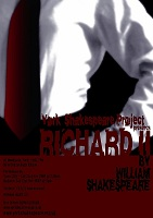 richardII_poster